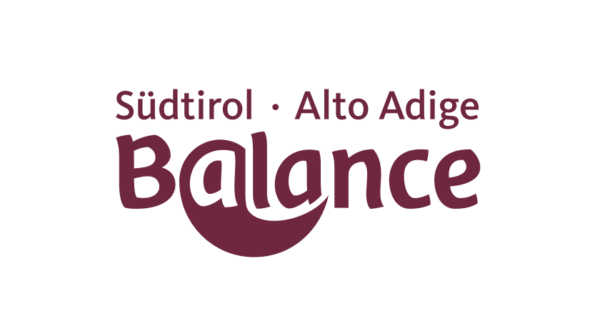 SUED_ALTO_Balance_RGB