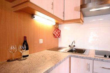 Appartamento 1 immagine 2