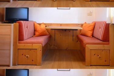 Appartement 1 Bild 3