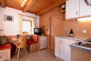 Appartamento 1 immagine 5
