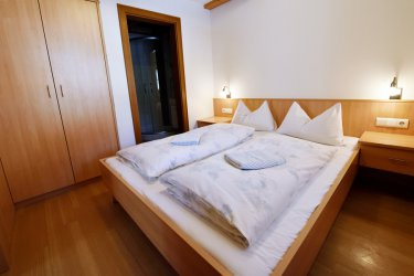 Appartement 2 Bild 4