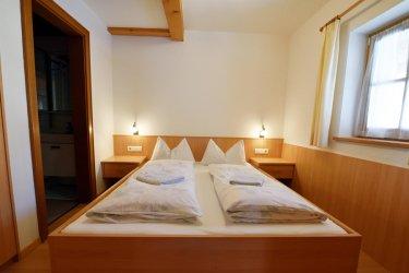 Appartement 2 Bild 5