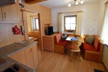Appartement 2 Bild 1