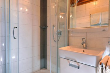 Appartement 2 Bild 7