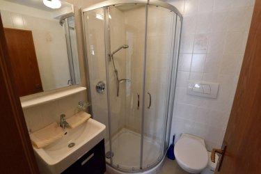 Appartement 3 Bild 7