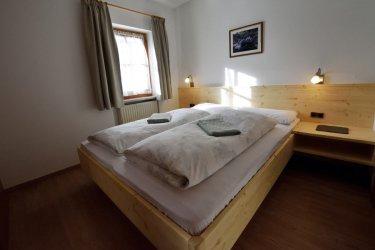 Appartement 3 Bild 5