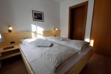 Appartement 3 Bild 6