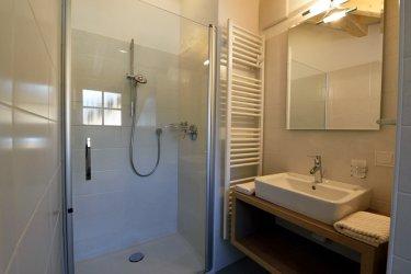 Appartement 4 Bild 12