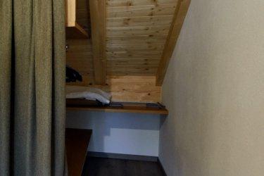 Appartement 4 Bild 10