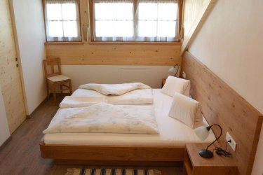 Appartement 4 Bild 8