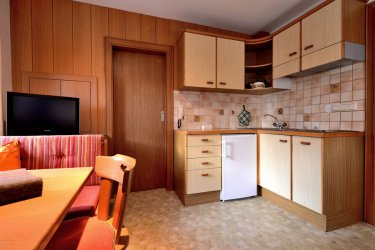 Appartements Metzmuehle Antholz 12