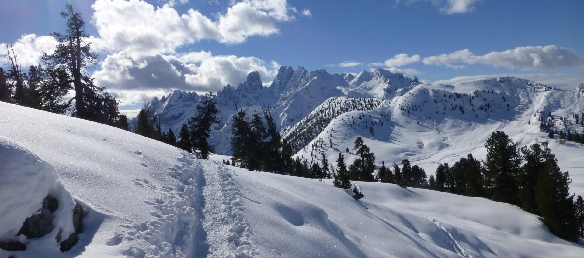 bergfrische-winter-01